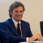 Flavio Cattaneo Speech of 1H 2010 Consolidated Results