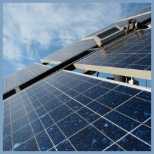 Flavio Cattaneo_Terna_fotovoltaico