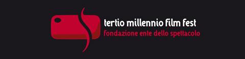 tertio millennio film fest