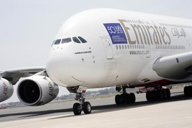 Ufficio Emirates A Roma : Servizio di auto privata con chauffeur l esperienza emirates
