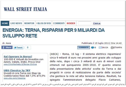 contatti di donne a valencia libero chat gay italiane