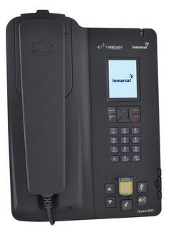 ded1295900bb ... Intermatica: Telefonia satellitare, FleetPhone un telefono per ogni  barca
