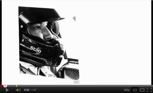 Trofeo Onshop - Rally Autodromo di Vallelunga