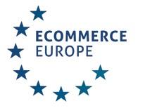 Liscia Netcomm: Nasce l'Associazione Europea del Commercio Elettronico