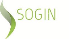 Logo Sogin NUOVO