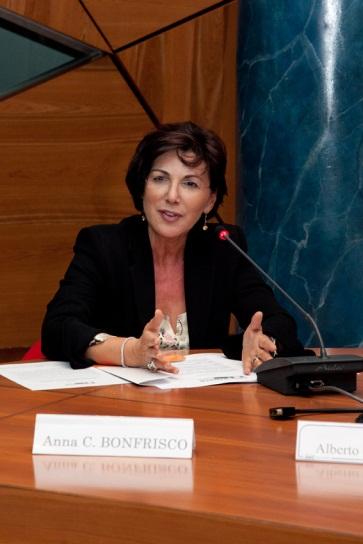 Anna Bonfrisco2
