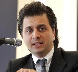 Michele Briamonte