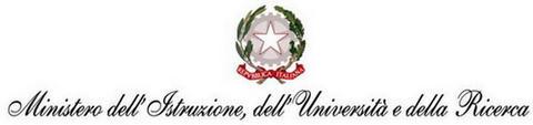 Ministero Istruzione_Universita della Ricerca