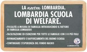 Simona Norreri Lombardia