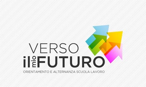 verso_il_mio_futuro