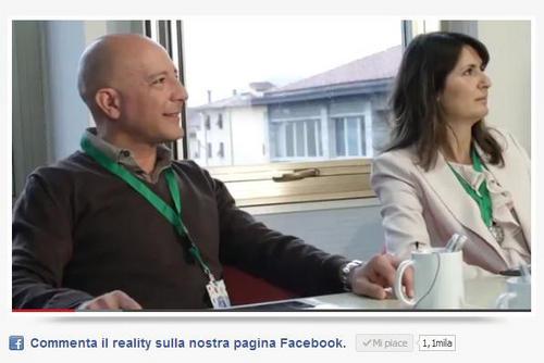 Nei Tuoi Panni Findomestic Vincitori Prima Prova Prestito Personale